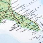 CBRE switches up how it manages Florida commercial real estate markets