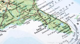 What's your take on the state of Florida's economy?