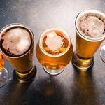 Beer brawl brews in court between Craft Beer Cellar parent, Sudbury franchise