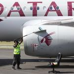 American Airlines quits codeshare deals with Qatar, Etihad airlines