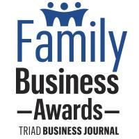 Family Business Awards 2017