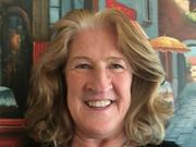 Wendy Moser