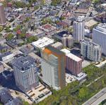 City may limit mulligans for rejected projects following Goll House apartment tower debate