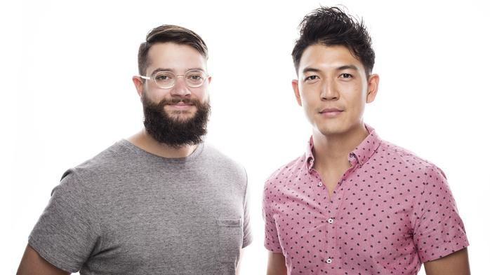 See which local young entrepreneurs were featured on the latest Forbes 30 under 30 list