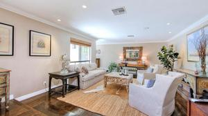 Lovely Remodel is Absolutely Immaculate