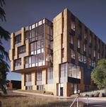 Zillow pledges $5M for UW computer science and engineering building