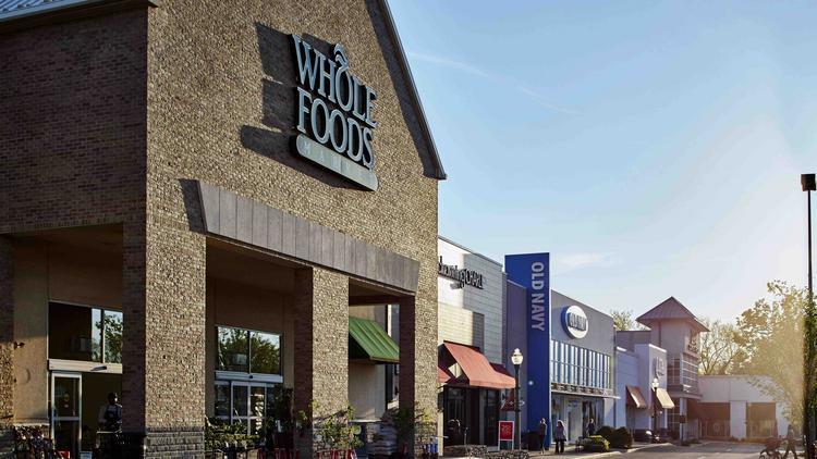 Soft Surroundings Coming To Rookwood Cincinnati Business
