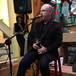 Memphis House Concerts: Live from a Midtown living room