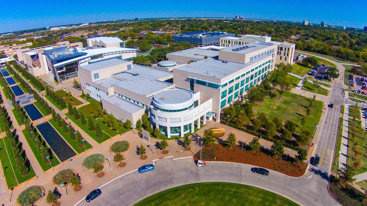 ut dallas signs big lease with san francisco based gi partners for