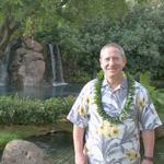 Hyatt Regency Maui names new general manager