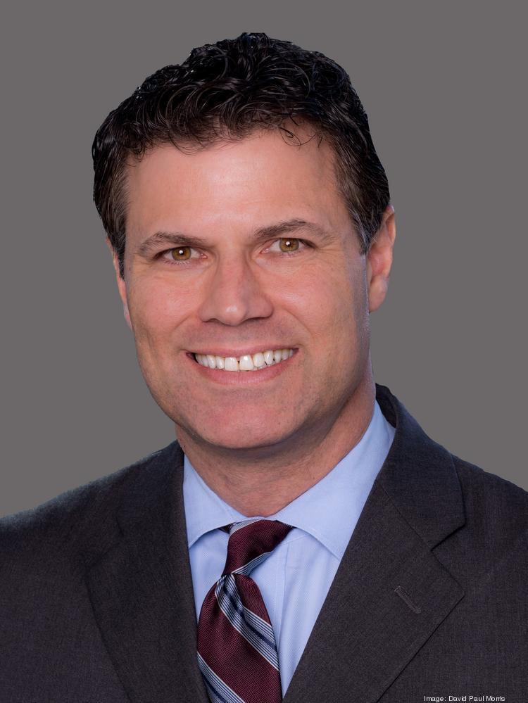 Ogletree Deakins law firm opens Sacramento office