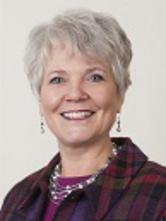 Bonnie Quist