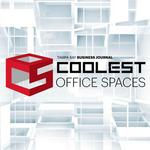 On the hunt for Tampa Bay's 'coolest' office spaces