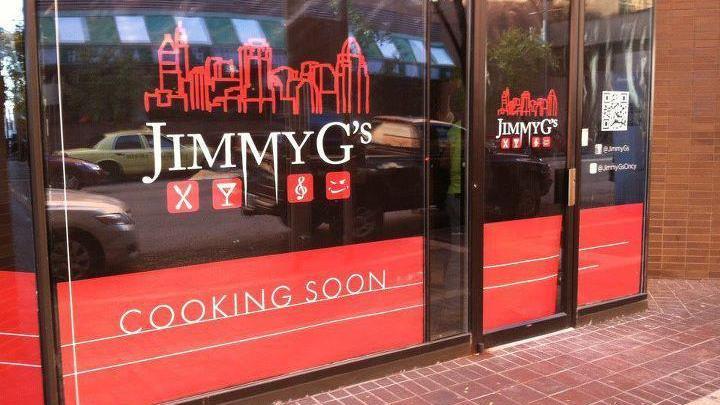 Jimmy g s casino murloc rpg 2 kano games