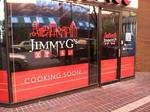 New downtown restaurant opens in Jimmy G's space