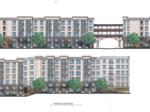 Proposed $65 million Lenox Park apartment project withdrawn