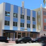 South Beach retail building sells for 67% gain in five years