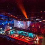 Milwaukee Bucks co-owner <strong>Wes</strong> <strong>Edens</strong> ventures into eSports