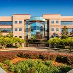 Durham's <strong>Dilweg</strong> Cos. buys Cary office park for $61M