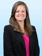 Katie Zachrich