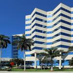 Health care organization will relocate to 42,000-square-foot office in West Palm Beach