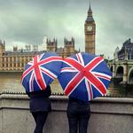 Why big US law firms are on a UK hiring spree