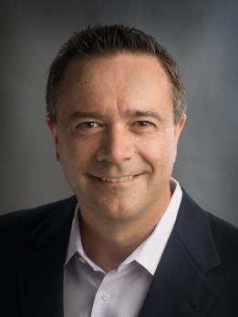Peter Klante is the new CEO of Infocyte Inc., a San Antonio-based cybersecurity startup.