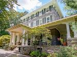 Classic Home of the Week: Historic stone Victorian