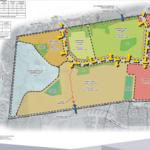 Springboro housing, commercial project proposed