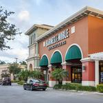 Repossessed retail center sells for $19M, a 37% discount