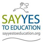 $10 million state grant a big lift to Say Yes to Education Buffalo fundraising