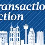 Transaction Action: CHRISTUS' new landlord part of national portfolio deal