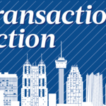 Transaction Action: Homebuilder buys land in fast-growing SA residential submarket