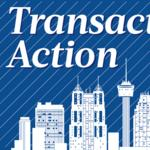 Transaction Action: NE San Antonio heats up with Prologis, Panda Express deals