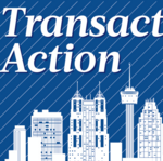 Transaction Action: WellMed expands, Wingstop adds locations