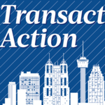 Transaction Action: Frost Bank sells 85,000 sq. ft. office