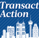 Transaction Action: Engineering firm renews 16k-square-foot lease