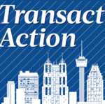 Transaction Action: Retailer adds space on Loop 410