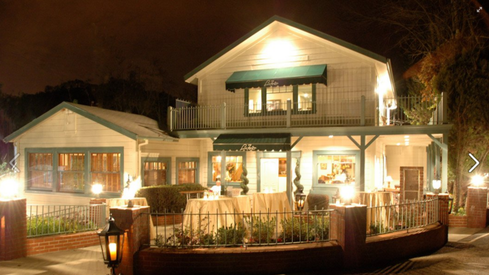 Exclusive: Historic San Jose restaurant La Forêt revived under new ownership