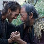 How producer Randall Emmett helped Martin Scorsese give voice to 'Silence'