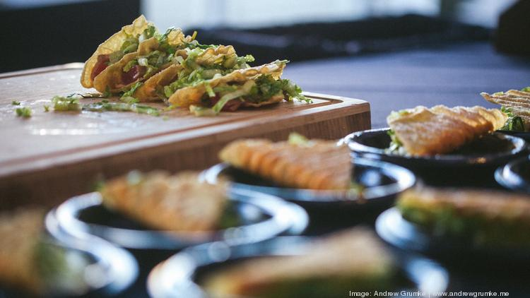 High end seafood restaurant leaves leawood pond kansas for 801 fish leawood