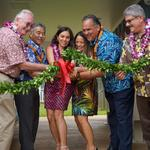 Kauai affordable senior living complex completed