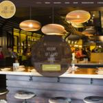 G&G Noodle Bar to close downtown