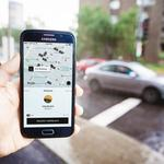 'Game changing' ride sharing due in July