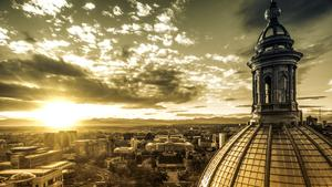 Colorado Legislature: This week's business action at the Capitol
