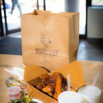Vail-based fried chicken chain has eyes on expanding in Denver