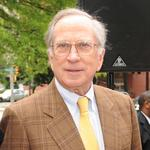 Sam Nunn steps down as CEO of Nuclear Threat Initiative