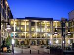 As Tomlinson steps down, Wake Forest Innovation Quarter eyes new 'mini city' development