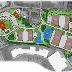 EXCLUSIVE: Rumpke looking to build new headquarters