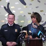 Mayor Pugh wants to focus on education during state legislative session